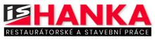 IS Hanka Logo